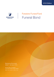 bond_thumb